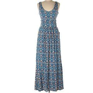 Vanessa Virginia dress, medium